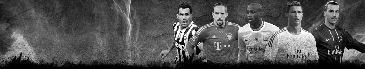 Euro Super League
